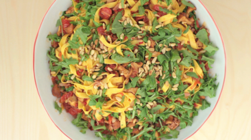 YUMMY_Pasta-Chanterelle_Blog_4